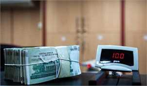 رشد 21/1 درصدی نقدینگی و 22/6 درصدی پایه پولی در یک سال منتهی به آبان