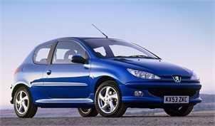 گزینههای خرید خودرو با بودجه ۵۰ میلیون تومانی