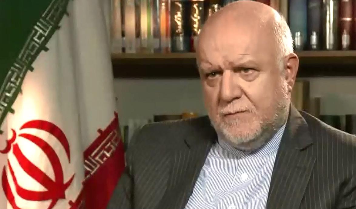 عدم تمایل چین و روسیه به همکاری با ایران