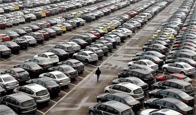 خودروسازان و کلاف سردرگم برگزیت