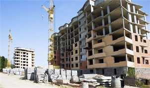 قیمت خانه بعد از مسکن مهر حدوداً ۱۰ برابر شد