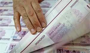 چاپ ۹۰۰۰ میلیارد تومان پول زود است
