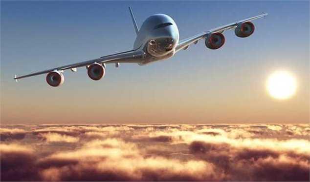 فروش بلیت پروازهای نوروزی با نرخ آذرماه آغاز شد