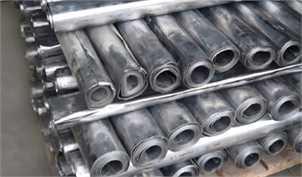 در ۱۰ ماه امسال، تولید شمش آلومینیوم از مرز ۲۶۷ هزار تن گذشت