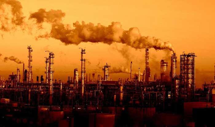 زنگ خطری برای توسعه اقتصادی ایران