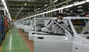 اعلام خودروهای بیکیفیت دی ماه