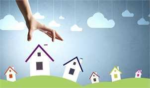 قیمت مسکن سال آینده کاهش مییابد