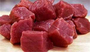 بررسی ریشه اختلال در بازار گوشت