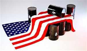 آمریکا در فکر تحریم نفتی روسیه