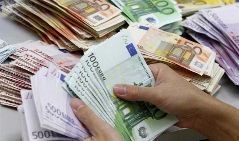 اروپا در پی افزایش مبادلات تجاری با ایران به یورو