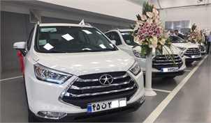پکن در تحریمهای صنعت خودرو ایران با آمریکا همراه شد/ خودروسازان چینی میروند
