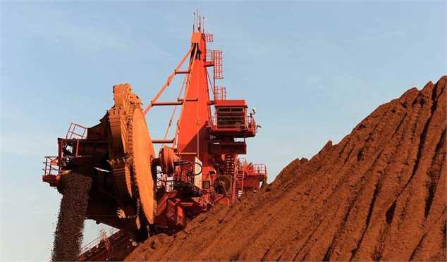 مطالبات سنگآهنیها از بودجه ۹۸
