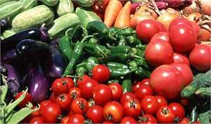 آشفتگی قیمت در بازار صیفیجات