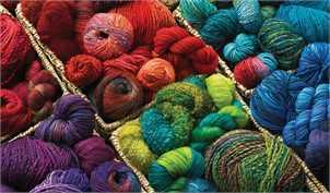 افزایش ۳۶ درصدی صادرات محصولات نساجی و پوشاک