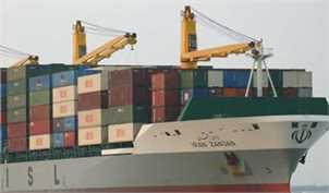 غفلت از صادرات با ارزشافزوده بالا