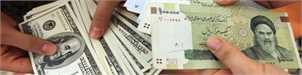 ساماندهی بازار ارز و سکه در گرو برنامه مداری بخش تولید
