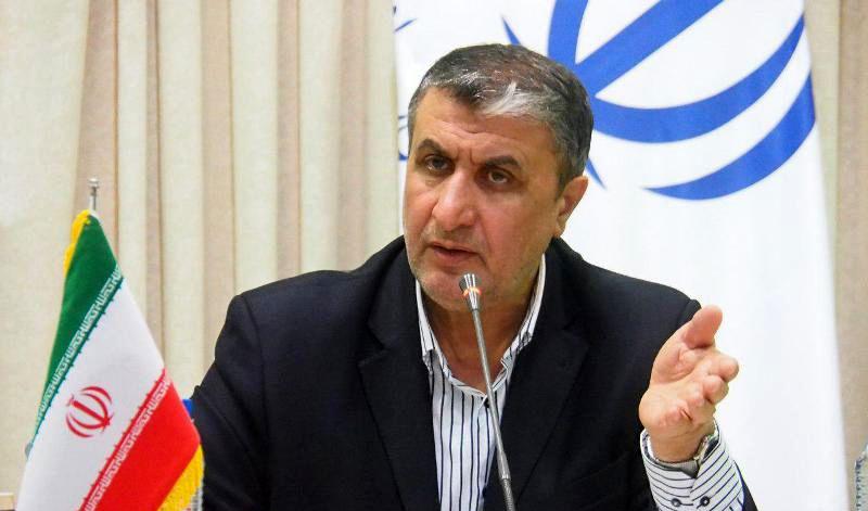 وزیر راه و شهرسازی: قصد افزایش وام مسکن را نداریم