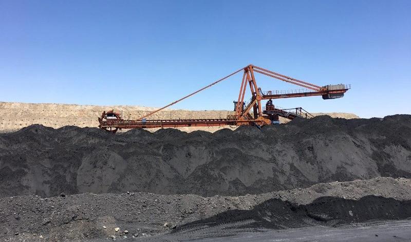 صادرات کنسانتره سنگ آهن 10 برابر افزایش یافت