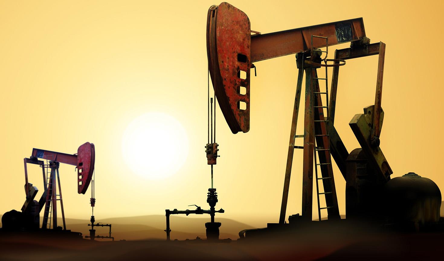 بارگیری ۹۰۰ هزار بشکه نفت ایران به مقصد ژاپن