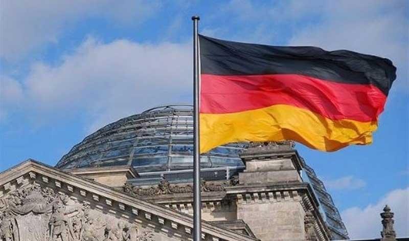 سهم ۳۰ درصدی آلمان از کل صادرات اروپا به ایران
