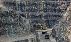 در ۱۰ ماهه امسال محصولات صنعتی و معدنی 15 درصد افزایش یافت