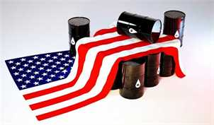 آمریکا تا شش میلیون بشکه نفت از ذخایر استراتژیک خود را میفروشد