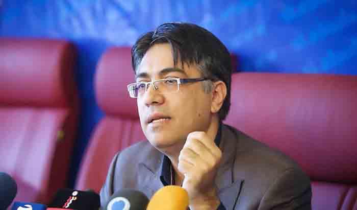 سه سازمان موثر در تنزل رتبه جهانی ایران در فضای کسب و کار