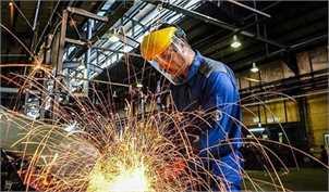 تکذیب افزایش اعداد و ارقام دستمزد کارگران