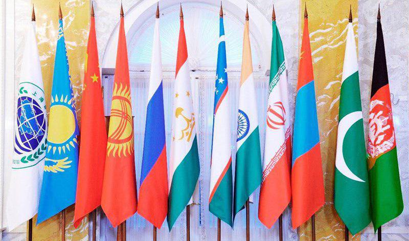تصویب لایحه تشکیل منطقه آزاد تجاری بین ایران و اوراسیا