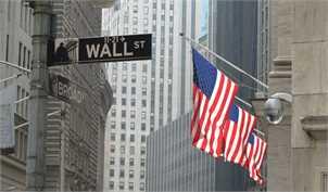 پیش بینی رکود تجاری آمریکا  تا سال ۲۰۲۰