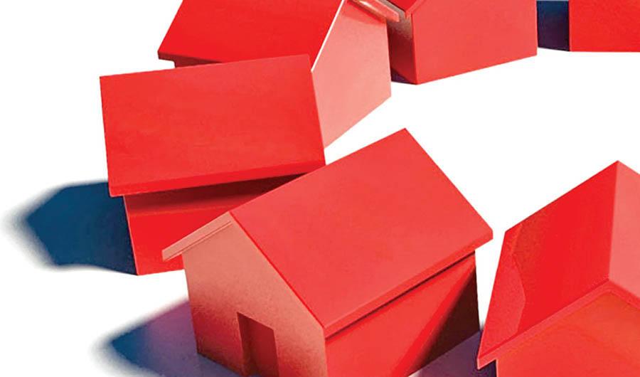 بررسی طرح پیش فروش ساختمان در کمیسیون عمران مجلس