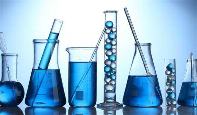 بازار داغ محصولات شیمیایی وارداتی در ایران