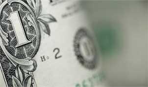 مبارزه مرزی در بازار ارز