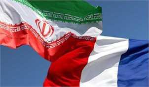 پایبندی یک بانک فرانسوی به تداوم تراکنش با ایران