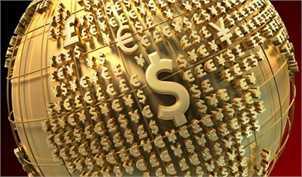 400 میلیارد دلار ثروت میلیاردرهای جهان کاهش یافت