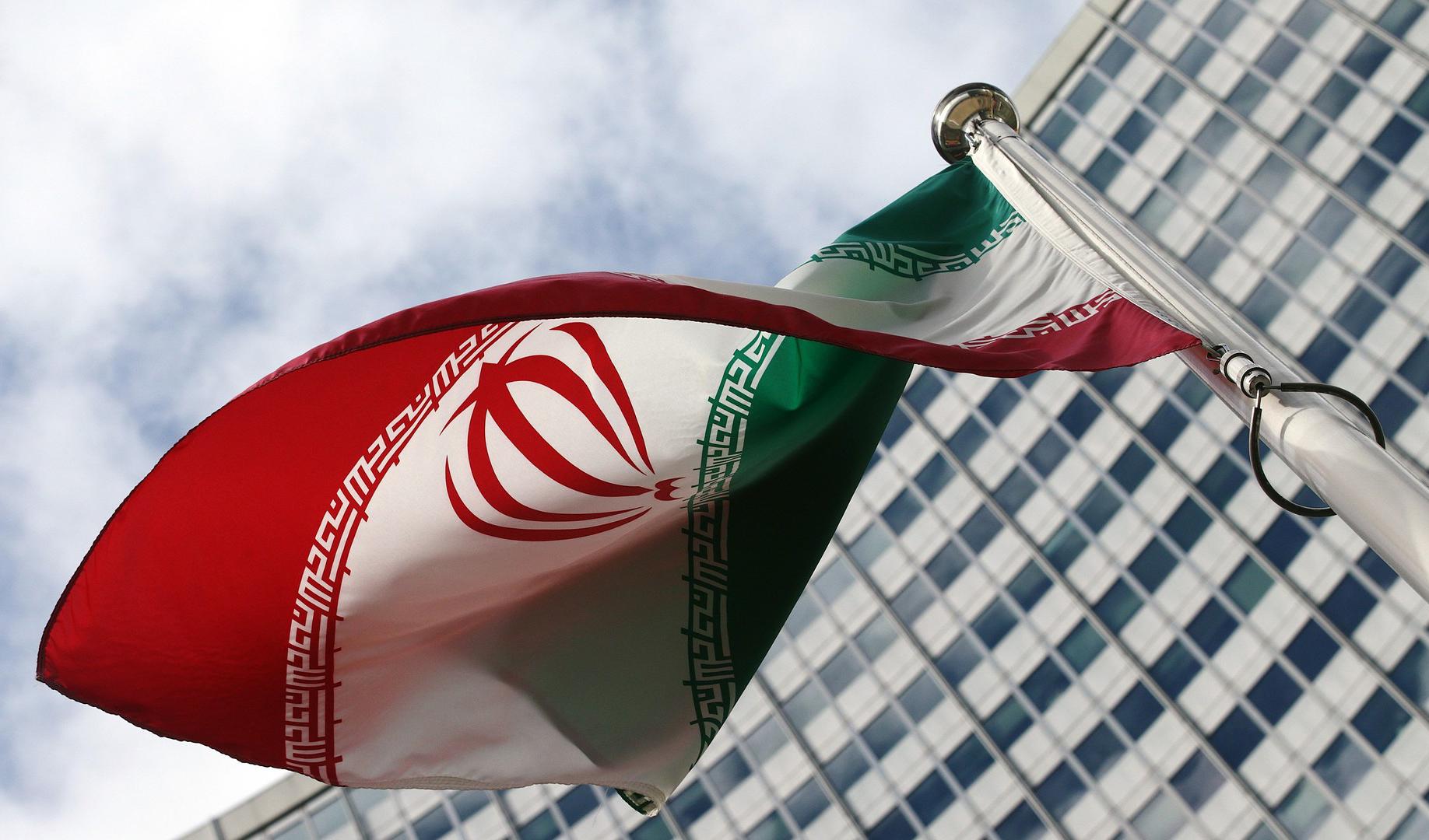 دیدار مقامهای کره جنوبی و آمریکا با محوریت تحریمهای ایران