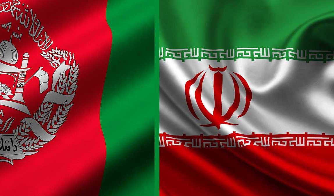 صادرات ۴ کالای صادراتی ایران به افغانستان آزاد شد