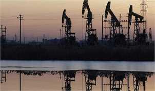 تحت تاثیر تحریمهای آمریکا قیمت نفت افزایش یافت