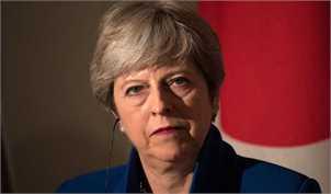 انگلیس ممکن است هرگز اتحادیه اروپا را ترک نکند