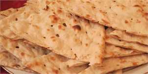 قیمت نان سنگک افزایش نیافته است/ نانوایان آزادپز از قیمتگذاری مستثنی هستند