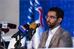 روزانه 70 هزار آیفون در پی محدودیت جدید اپل در ایران خاموش میشوند