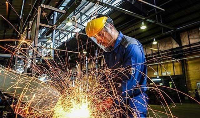تعیین حداقل دستمزد در انتظار اجرای قانون کار