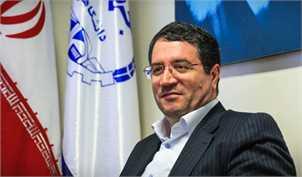 وزیر صنعت: اقتصاد کشور با حمایت از تولید رونق می گیرد