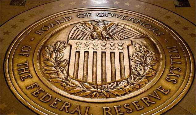 احتمال وقوع رکود در اقتصاد آمریکا بعید است