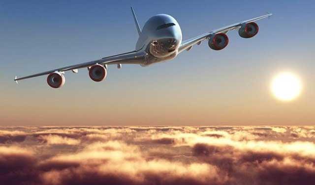 افزایش پروازهای عبوری از ایران/ دو هزار پرواز فوقالعاده در نوروز ۹۸