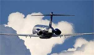 نرخ بلیت هواپیما و قطار افزایش نمییابد