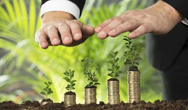 انتشار ۲۰۰ میلیارد دلار اوراق قرضه سبز در سال ۲۰۱۹
