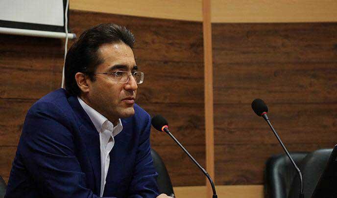 ۲۵۰۰ کانتینر قطعات خط تولید ایرانخودرو ترخیص شد