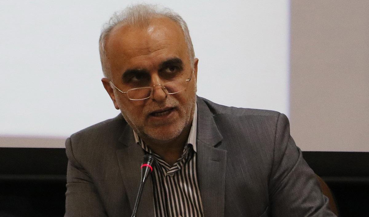 مبادلات مالی چین و ایران با پول ملی انجام می شود