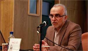 ایران نگاه ویژه ای به توسعه روابط با چین دارد